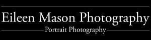 Eileen Mason Photography Logo