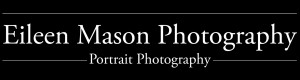 Eileen Mason Photography Sticky Logo